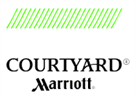 Courtyard by Marriott San Diego/Rancho Bernardo