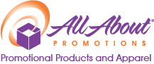 All About Promotions