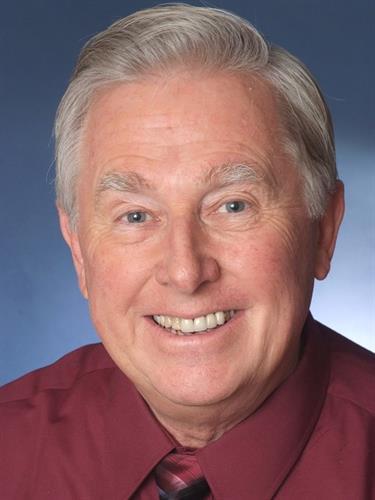 George Cooke
