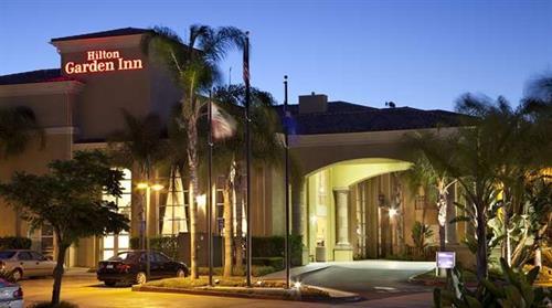 Hilton Garden Inn - San Diego / Rancho Bernardo