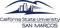 California State University San Marcos