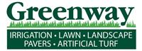 Greenway Irrigation, Lawn and Landscape