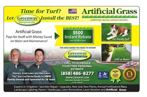 Gallery Image G_FLYER_Artifical_Turf.PNG