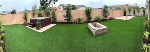 Gallery Image Pano_Backyard_Firepit.PNG