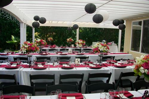 Gallery Image wedding_party_pics_006.jpg