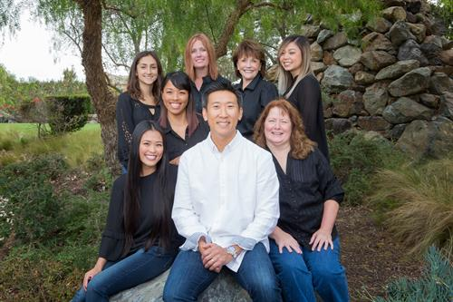 San Diego Orthodontic Specialists