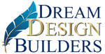 Dream Design Builders