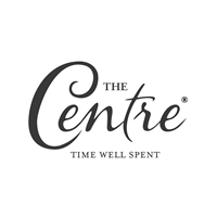 The Centre – Home of Lexus Escondido