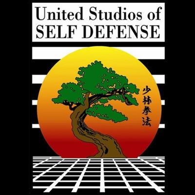 United Studios of Self Defense 4s Ranch