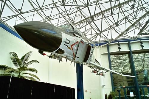 Gallery Image F4_Phantom.jpg