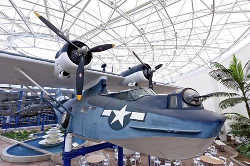 Gallery Image PBY.jpg