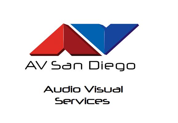 AV San Diego