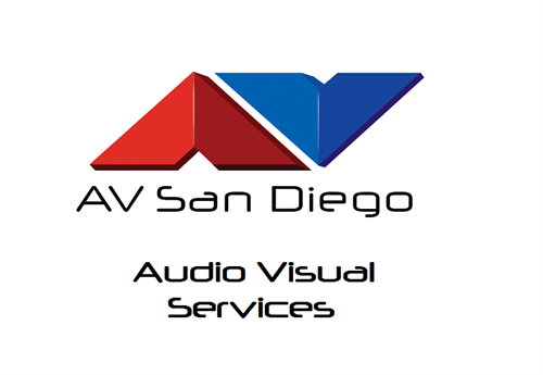 Gallery Image avsd_logo_clear_1_smaller_w_desc._for_google_plus_profile.png