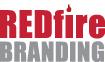 RedFire Branding