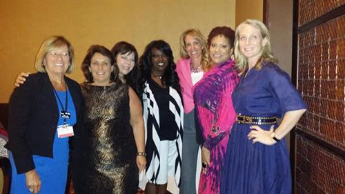 "San Diego Women's Week with Debra Rosen, Kim Coles, Piper Kerman  ""The Real Piper"" (Orange Is The New Black), Denise Benz"