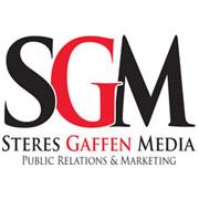Gallery Image SGM_-_logo.jpg