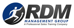 RDM Management Group L.L.C.