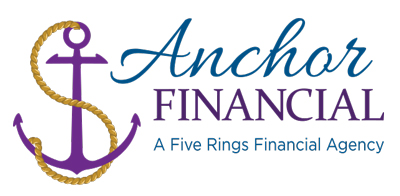Gallery Image Anchor-Financial-LOGO-050817-tag-new-400px.jpg