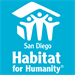 San Diego Habitat for Humanity