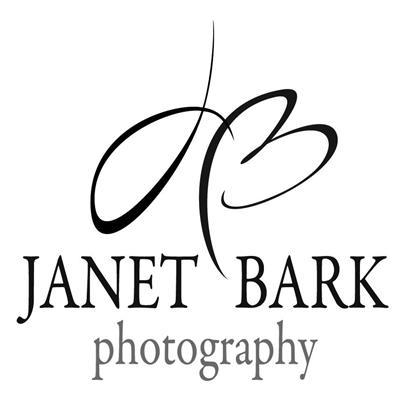 Janet Bark Photography