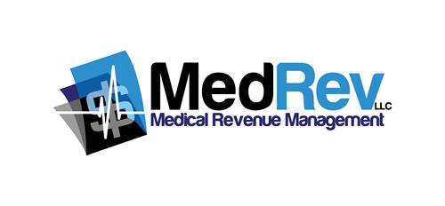MedRev Medical Revenue Management