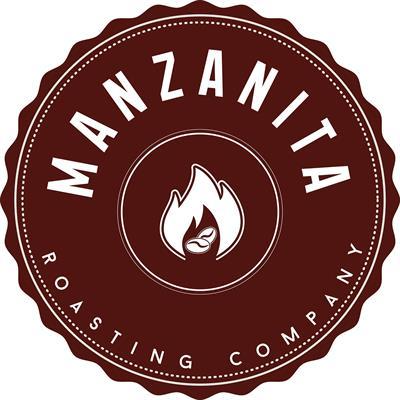 Manzanita Roasting Company