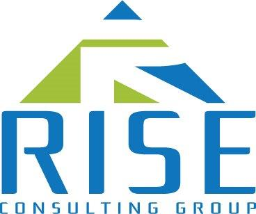 Rise Consulting Group, LLC