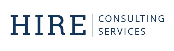 Hire Consulting Services