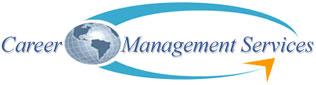 Gallery Image CMS_logo.jpg