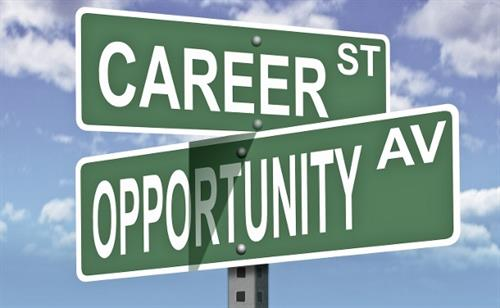 Gallery Image Career-Opportunity_Signs.jpg