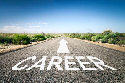 Gallery Image Career_Forward_Management.jpg