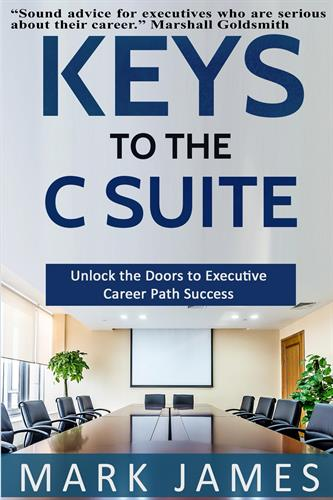 Gallery Image Keys_to_the_C_SUITE_Book_Cover.jpg