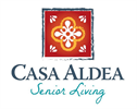 Casa Aldea Senior Living at Santaluz