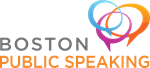 Boston Public Speaking in San Diego