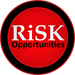 RiSK Opportunities, Inc.