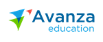 Avanza Education