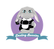 Dusting Bunnies LLC