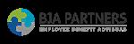 BJA Partners