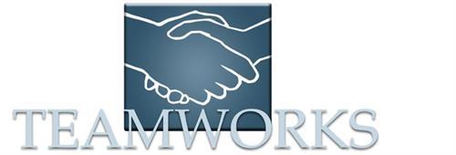 TeamWorks Mediation Logo