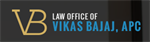 Law Office of Vikas Bajaj, APC