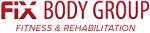 Fix Body Group