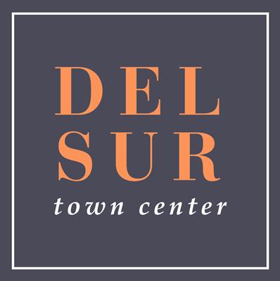Del Sur Town Center