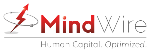 MindWire : Human Capital, Optimized.