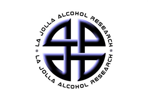 LJARI Logo