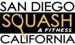 San Diego Squash & Fitness