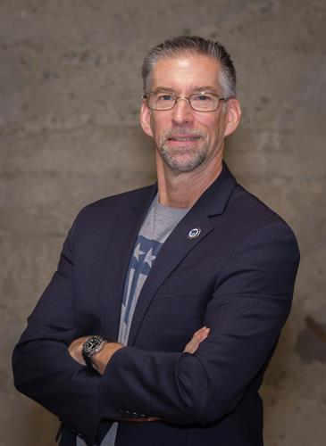 Dave Beadle, DHBEADLE Consulting