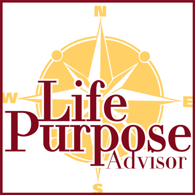 Life Purpose Advisor