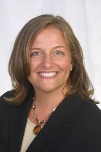 Angie A. Swartz, Founder, CEO and Master Advisor