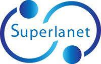 Superlanet