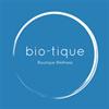 Bio-tique
